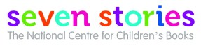 severn-stories-logo